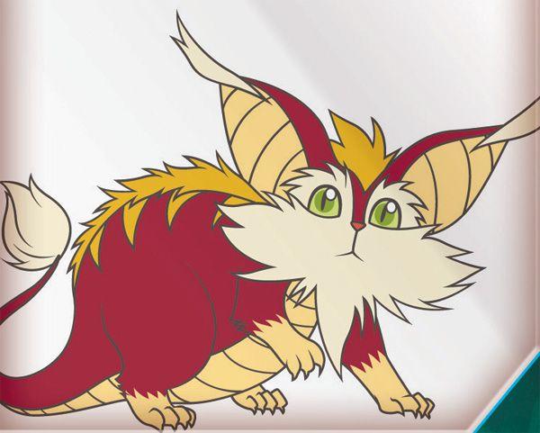 snarf-new-image-thundercats