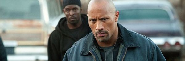 snitch-michael-k-williams-dwayne-johnson-slice