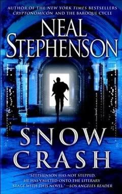 snow-crash-book-cover