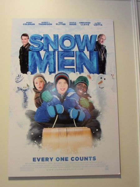 snow-men-cannes-poster