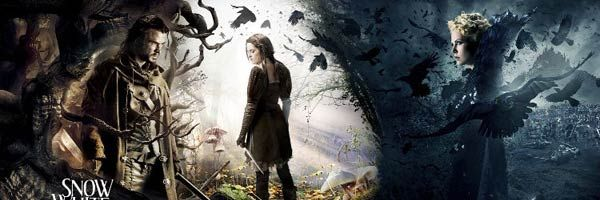 snow-white-and-the-huntsman-banner-slice