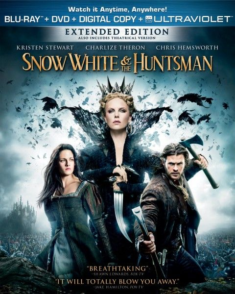 snow-white-and-the-huntsman-blu-ray
