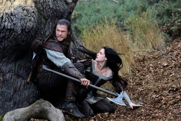 snow-white-and-the-huntsman-2-sequel-chris-hemsworth-kristen-stewart