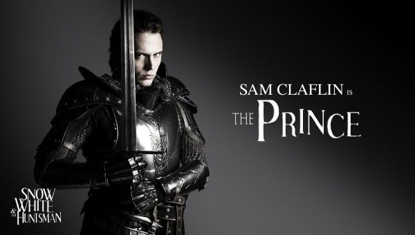 snow-white-and-the-huntsman-image-sam-claflin