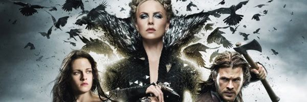 snow-white-and-the-huntsman-blu-ray-review-slice