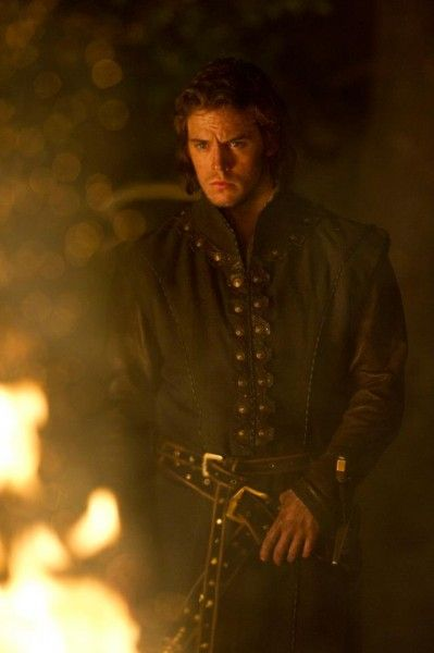 snow-white-and-the-huntsman-sam-claflin