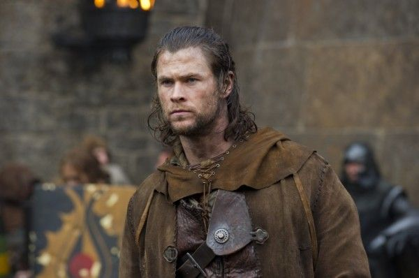 snow-white-huntsman-2-sequel-chris-hemsworth