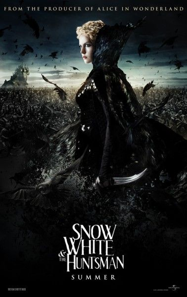 snow-white-huntsman-movie-poster-charlize-theron