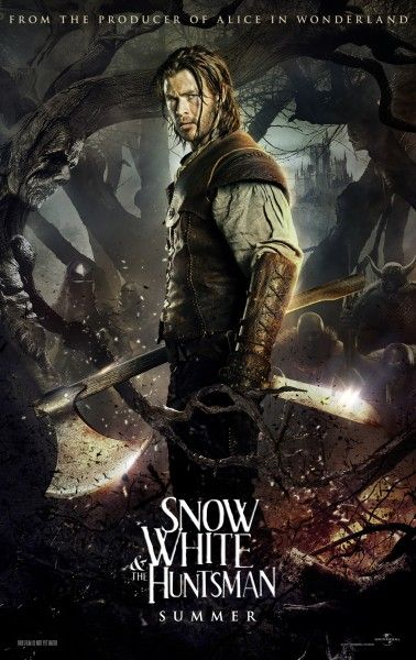 snow-white-huntsman-movie-poster-chris-hemsworth