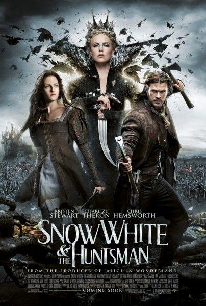 snow-white-huntsman-movie-poster-final