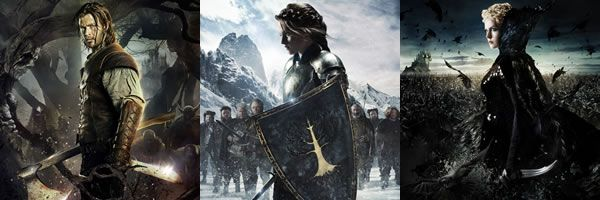 snow-white-huntsman-movie-posters-slice-01