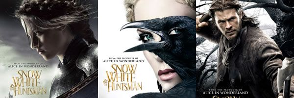 snow-white-huntsman-movie-posters-slice