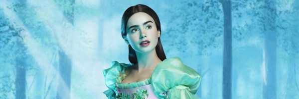 snow-white-lily-collins-slice