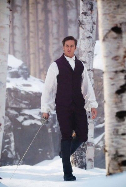 snow-white-movie-image-armie-hammer-02