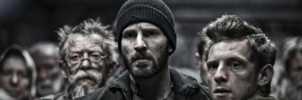 snowpiercer-chris-evans-slice