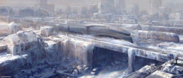 snowpiercer-concept-art-3
