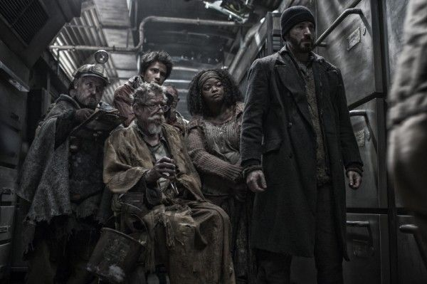 snowpiercer-john-hurt-octavia-spencer-chris-evans