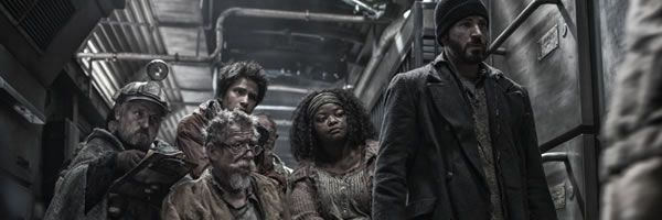 snowpiercer-review