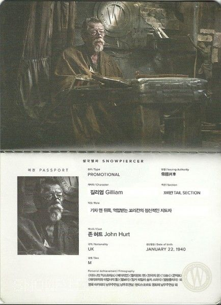 snowpiercer-john-hurt-passport