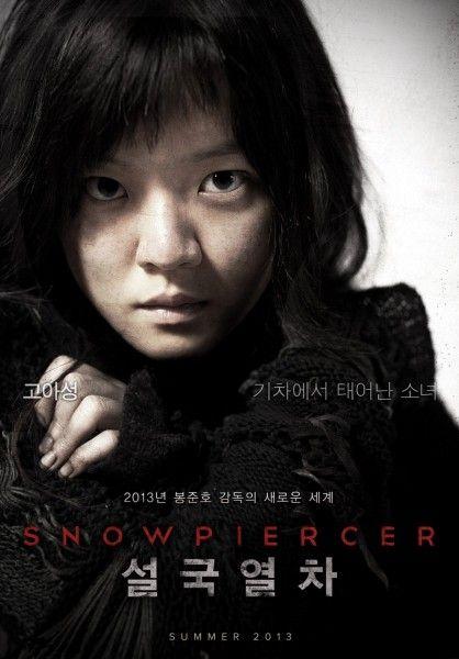 snowpiercer-poster-ah-sung-ko