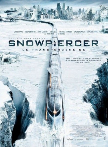 snowpiercer-poster-international