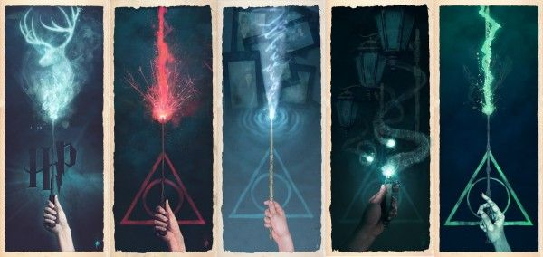society-6-harry-potter-hobbs
