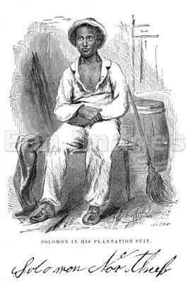 solomon-northup-twelve-years-a-slave-image