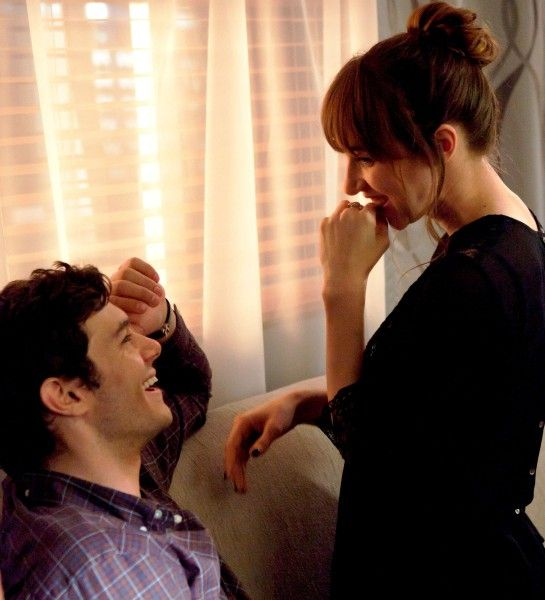 some-girls-adam-brody-zoe-kazan