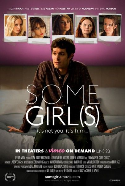 some-girls-poster