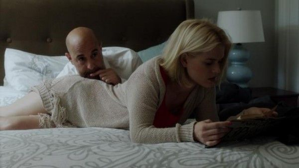 some velvet morning alice eve stanley tucci