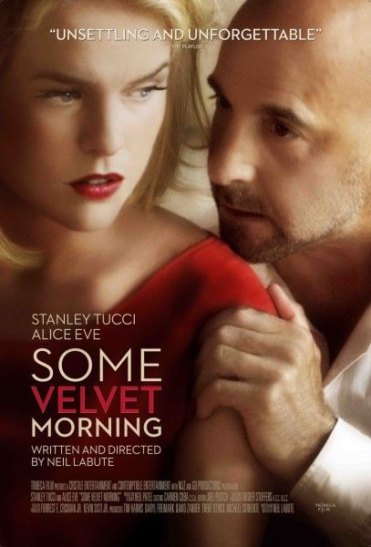 some-velvet-morning-poster