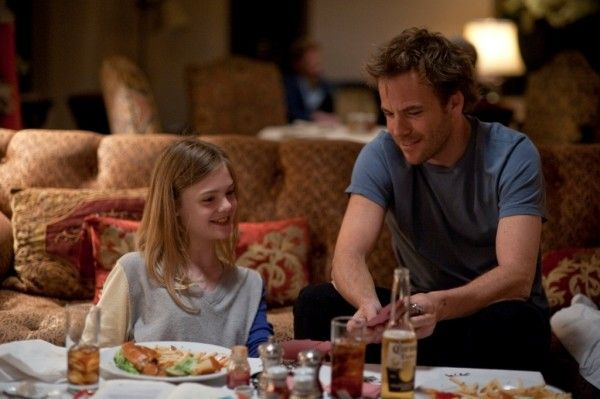somewhere_movie_image_stephen_dorff_elle_fanning_03