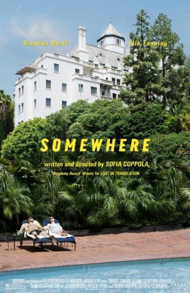 somewhere_poster_sofia_coppola