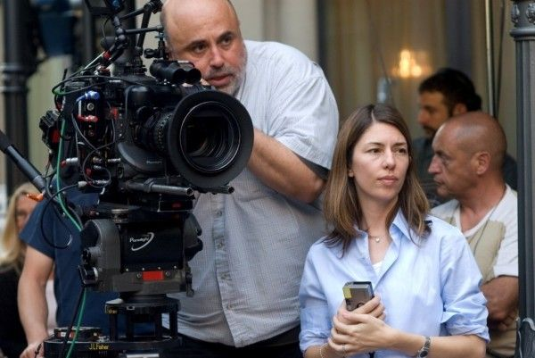 sofia-coppola-the-little-mermaid