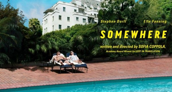 somewhere_sofia_coppola_poster_rectangle