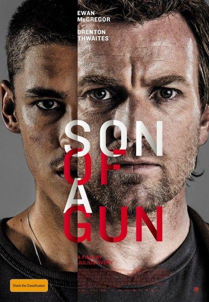 son-of-a-gun-australian-poster