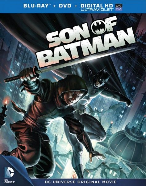 son-of-batman-blu-ray