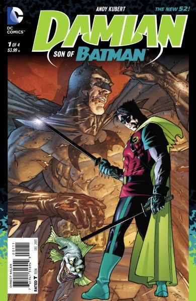 son-of-batman-comic
