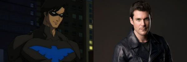 son-of-batman-nightwing-sean-maher-slice