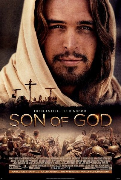 son-of-god-poster