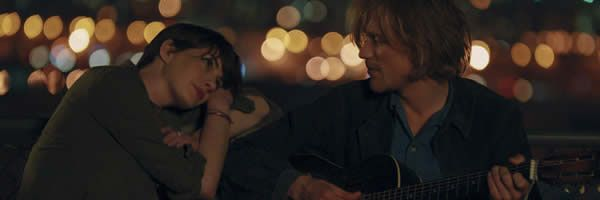 song-one-anne-hathaway-johnny-flynn-slice