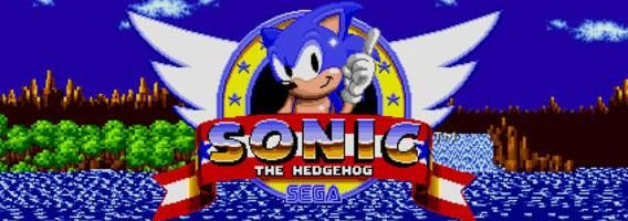 sonic-the-hedgehog-movie-slice