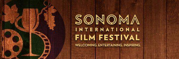 sonoma-film-festival