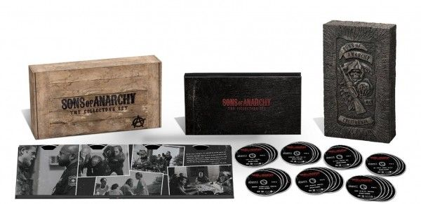 sons-of-anarchy-box-set