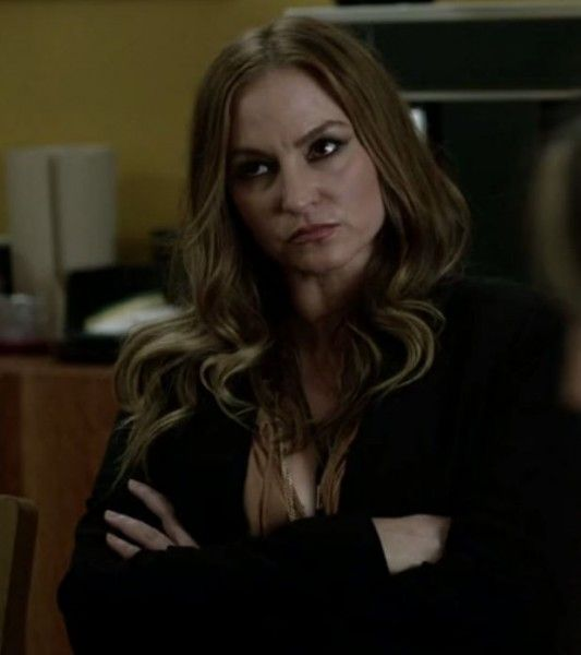 sons of anarchy drea de matteo