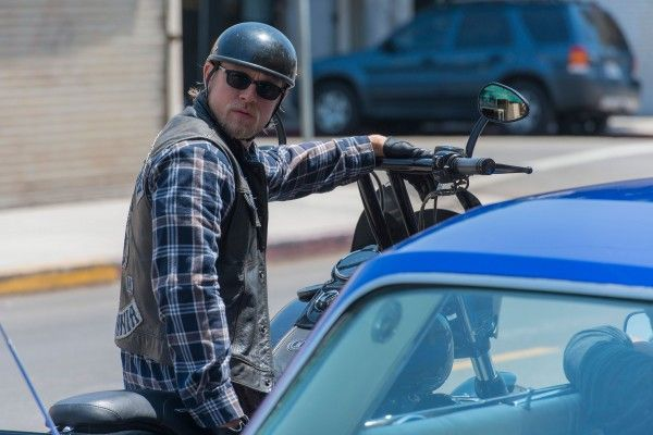 sons-of-anarchy-episode-707-charlie-hunnam