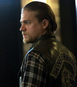 sons-of-anarchy-huang-wu-charlie-hunnam