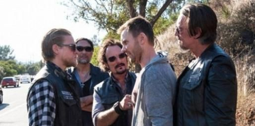 sons-of-anarchy-joel-mchale