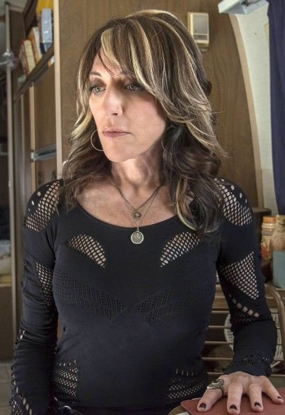 sons-of-anarchy-katey-sagal-3