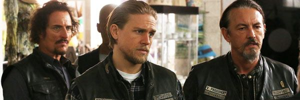 sons-of-anarchy-red-rose